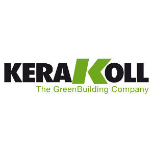 Kerakoll The GreenBuilding